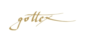Gottex
