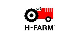 H Farm