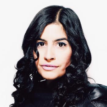 Soli Moshfeghian