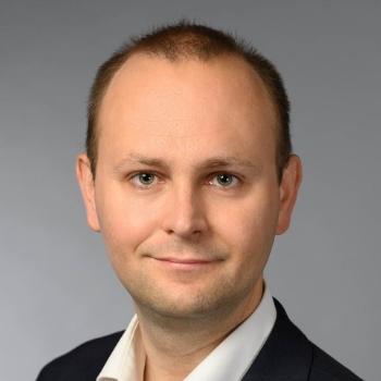 Paweł-Świdziński