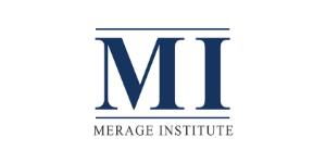 Merage